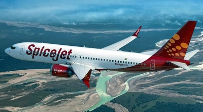 SpiceJet seaplane services to restart from Dec 15