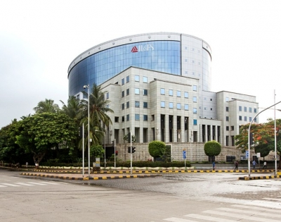 Despite pandemic IL&FS expects to address over Rs 50K cr debt in FY21