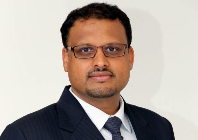 Twitter hires Manish Maheshwari as India MD (Lead)