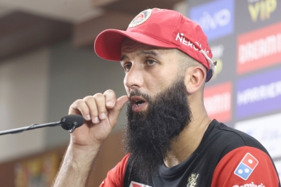 Too much of cricket making players mentally tired: Moeen Ali