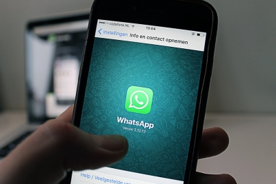 Telegram rubbishes WhatsApp's end-to-end encryption