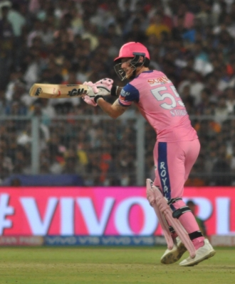 103 deliveries in IPL and still no six from big-hitting Stokes