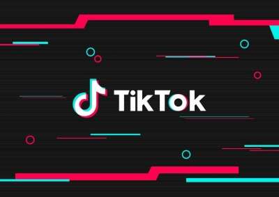 Wikipedia, TikTok face trouble with new Indian data rules