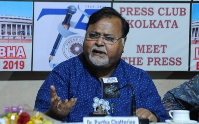Look within, publicly apologise: Dhankhar to Bengal minister