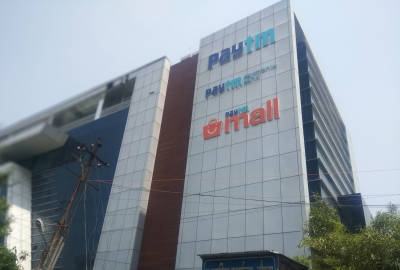 Telcos should act fast to counter online frauds: Paytm