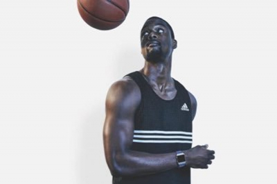 Access must for basketball to grow in India: NBA star Barnes