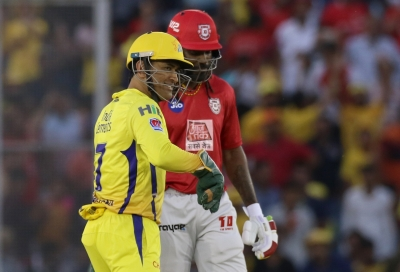 We need to quickly adapt, learn & reassess: Dhoni