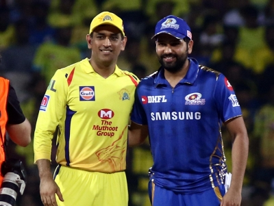 Dhoni, Rohit make Kohli look good as captain, says Gambhir