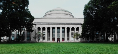 MIT, Italian energy major extend low-carbon energy cooperation