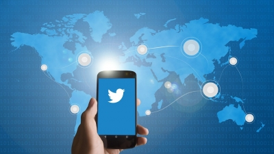 Twitter recorded around 400 mn tweets in 2019 LS polls
