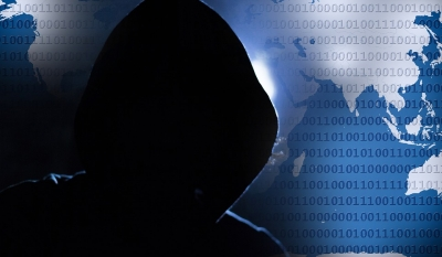 Hacker targets 23,000 MongoDB databases to demand ransom