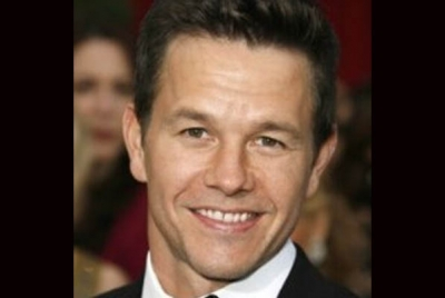 MarkWahlberg: My firstborn being a girl completely changed me