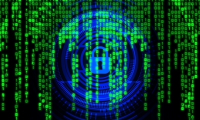 Rs 16.5 cr average cost of data breach for an Indian firm: Report