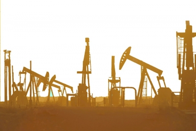 Crude price worsens on Covid-19 concerns, reaches closer to $20 per barrel