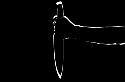 Woman, minor son stabbed to death in Delhi's Jahangirpuri