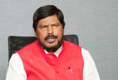 Hundreds of Indian students stuck in Kyrgyzstan: Athawale