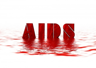 People with HIV at increased risk of COPD: Study
