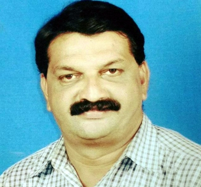 Goa Speaker urges MLAs to undergo Covid test ahead of session