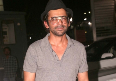 People now consider me as an actor: Sunil Grover