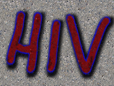 Chinese experts to test long-lasting HIV vaccine on humans