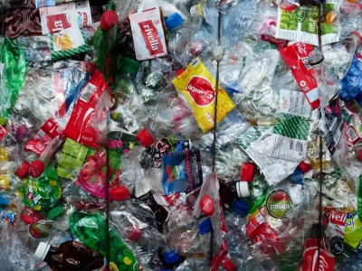 Plastic ban to be strictly implemented in Kerala