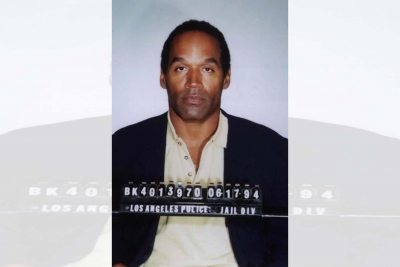 O.J. Simpson joins Twitter after 25 years of his arrest