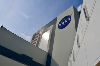NASA gets 2 Emmy Awards for interactive programming