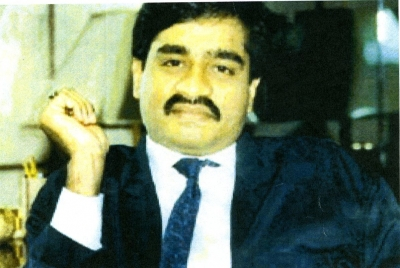 NCB busts drugs factory in Mumbai, unearths Dawood link