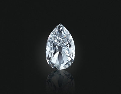 Lens on diamond firms after 274cr transaction from youths a/c