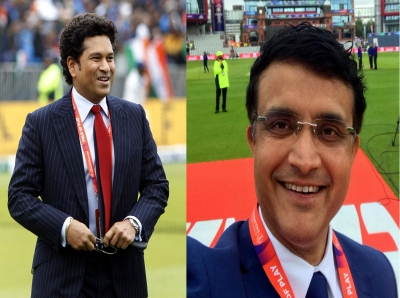 Ganguly defends Dhoni, says Afghanistan knock one-off