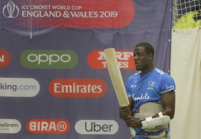 Brathwaite says taking a knee isn't enough to tackle racism