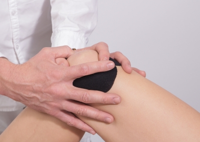 Hip, knee steroid injections may be harmful: Study