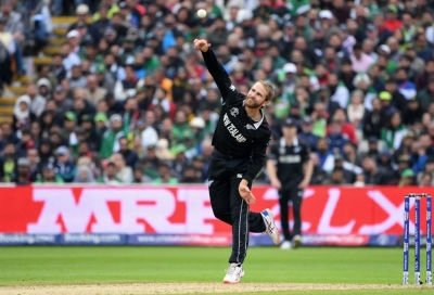 We were outplayed by a great Pakistan side: Williamson