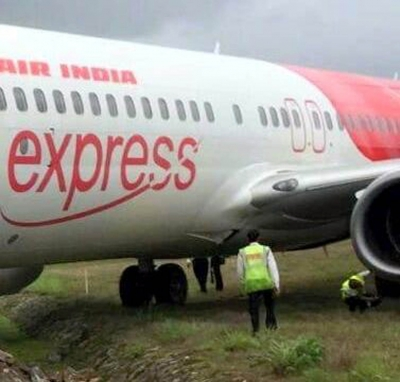Air India Express's FY20 net profit climbs to Rs 412.77 cr