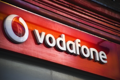 Vodafone Idea to pay in next few days, informs exchange