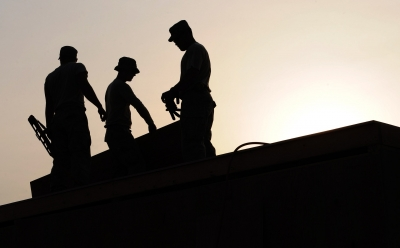 Key industrial states report high unemployment rate: CMIE