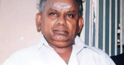 ALERT: Saravana Bhavan founder Rajagopal dies week after surrendering