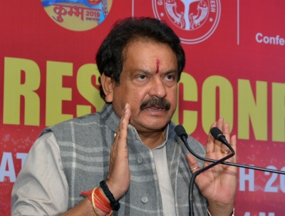 Parties in a fix over UP's Tundla Assembly bypoll