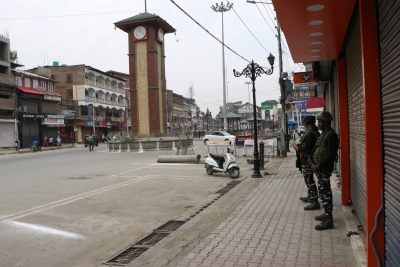 Kashmiris feel the pinch as made to pay for suspended period