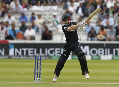 Important to improve in all areas in next game: Williamson
