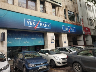 Yes Bank to trim corporate portfolio, focus on retail loans