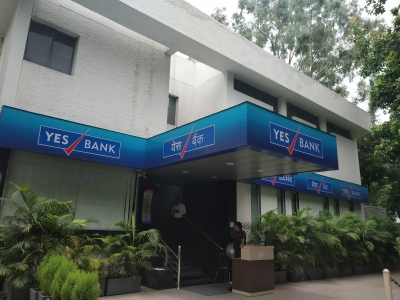 Yes Bank corporate agent for HDFC Life Insurance