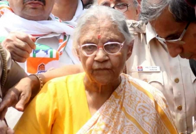 Sheila Dikshit's death a setback for Congress comeback plan in Delhi