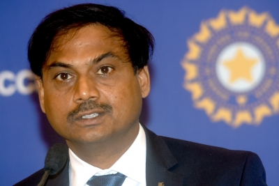 Selectors look at Iyer to solve India's No. 4 woes