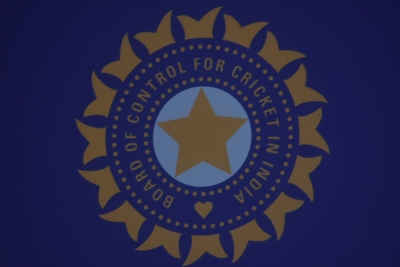 COVID-19: BCCI joins hands with state bodies to donate Rs 51 cr