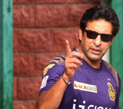 Foreign stars tell me bowling level is better in PSL than IPL: Akram