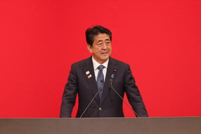 Japan govt to lift state of emergency across country