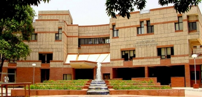 IIT-K holds virtual placement drive amid pandemic