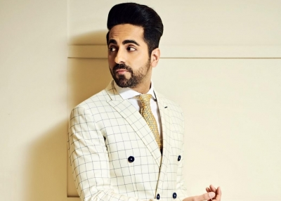 Ayushmann on gay role: Many industry people asked me to re-think