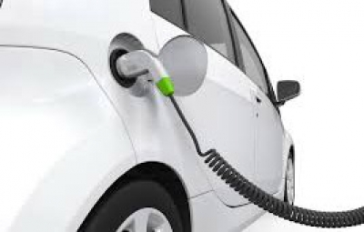 Govt may extend demand Fame II incentive scheme for purchase of personal EV cars, e-bicycles